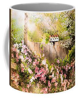 Spring Splendor Coffee Mug