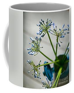 Still Life 01 Coffee Mug
