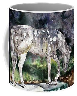 Stonerside Coffee Mug