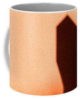 Solar Signs 2009 Limited Edition 1 Of 1 Coffee Mug