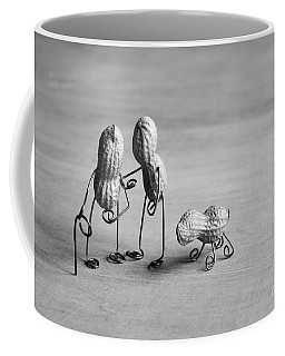 Together 01 Coffee Mug