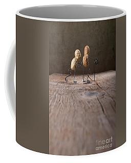 Together 03 Coffee Mug