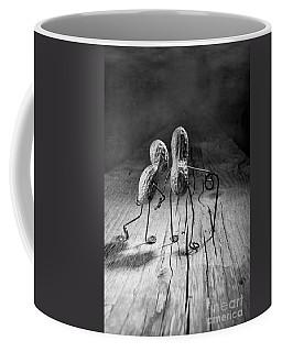 Together 06 Coffee Mug