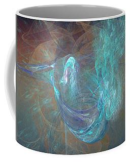 Transpareo Coffee Mug