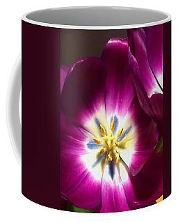 Tulip Overture Coffee Mug
