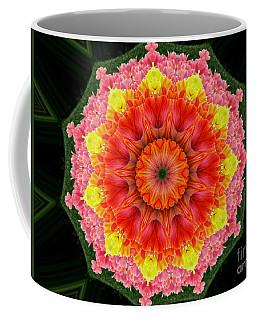 Tulips 3 Coffee Mug by Mark Gilman