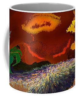 Unbelievable Coffee Mug