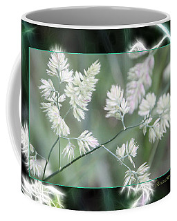 Weeds Coffee Mug by EricaMaxine  Price