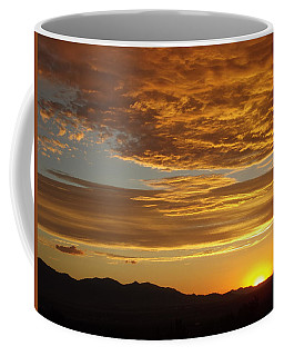 Westview Coffee Mug