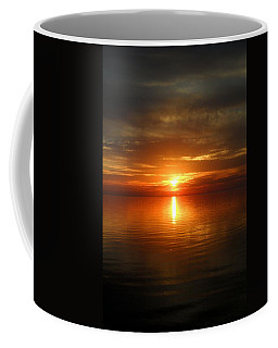 What Dreams Are Made Of Coffee Mug