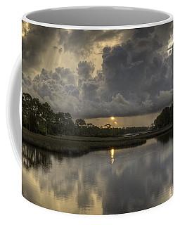 Wicked Morning Coffee Mug