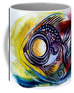 Wtfish 3816 Coffee Mug