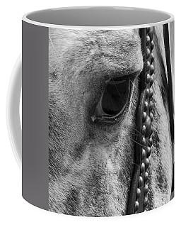 Year Of The Wise Coffee Mug