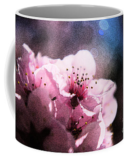 You Bright My Day Coffee Mug by Vicki Pelham