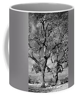 You Never Let Me Down Coffee Mug