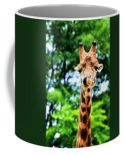 Yum Sllllllurrrp Coffee Mug