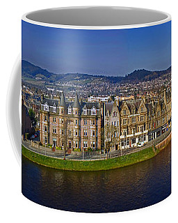 Inverness Coffee Mug