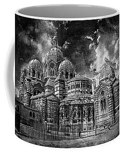La Major 19 Coffee Mug