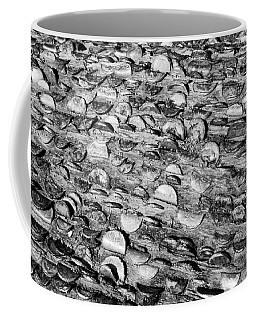 Lucky Coins II Coffee Mug