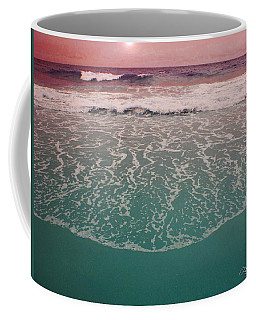 Montauk 2 Coffee Mug