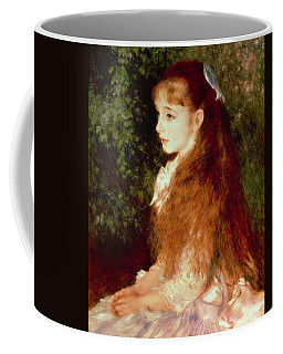 information about mademoiselle ire ne cahen ★'portrait of mademoiselle irene cahen d'anvers, 1880' by pierre-auguste renoir painting print on canvas size: 26 h x 18 w x 075 d™ 2018 new year sale ads deals and offers, onsales★check price for 'portrait of mademoiselle irene cahen d'anvers, 1880' by pierre-auguste renoir painting print on canvas size: 26 h x 18 w x 075 d.