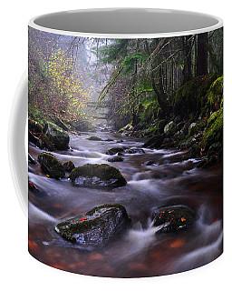 Reelig Glen Coffee Mug