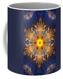 006 Coffee Mug