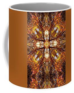 016 Coffee Mug