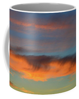 06-06-2017 9.07 Pm  Coffee Mug