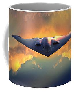 060725-f-2034c-015 Coffee Mug