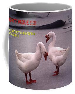 070406-27 Coffee Mug