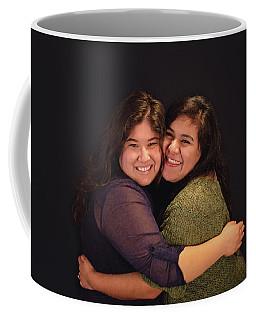 0705 Coffee Mug