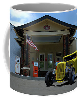 1932 Ford Coupe Coffee Mug