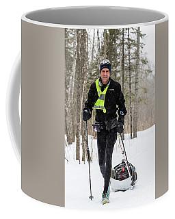 2437 Coffee Mug