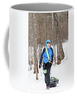 2447 Coffee Mug