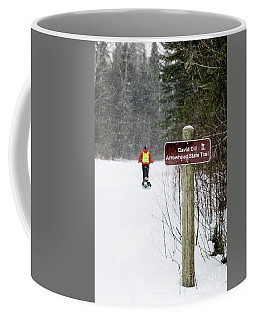 2513 Coffee Mug