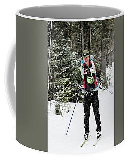 2514 Coffee Mug