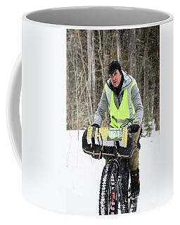 2516 Coffee Mug