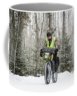 2520 Coffee Mug