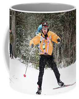 2522 Coffee Mug