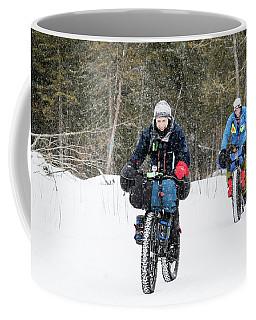 2530 Coffee Mug