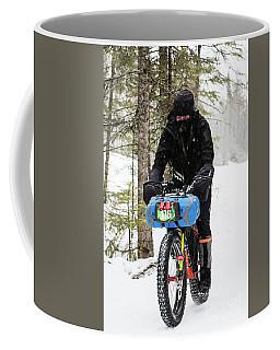 2535 Coffee Mug