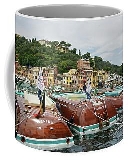 26 Coffee Mug