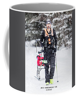 2627 Coffee Mug