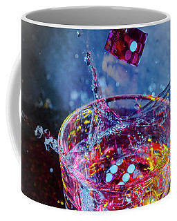7-up Coffee Mug