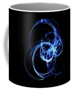 1 Coffee Mug by A Dx