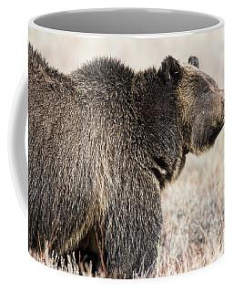 All Seems Beautiful Coffee Mug