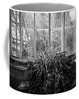Allan Gardens Coffee Mug