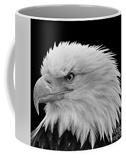 American Fierce Coffee Mug