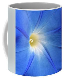 The Allure Coffee Mug